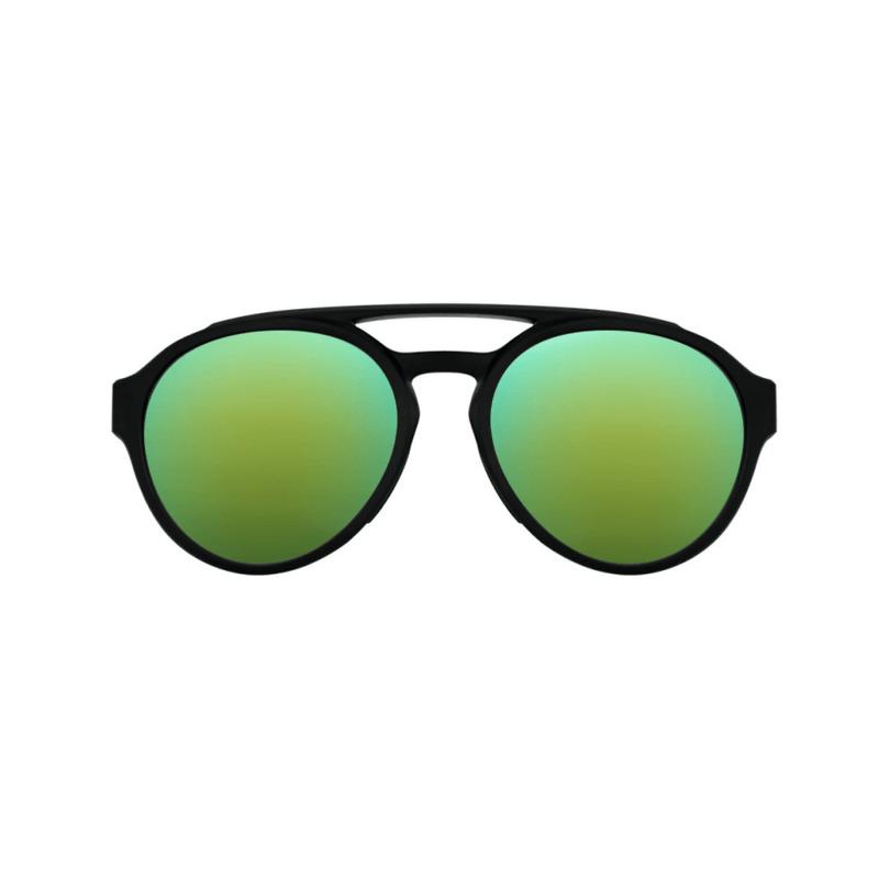 lentes-oakley-forager-green-lemon-king-of-lenses