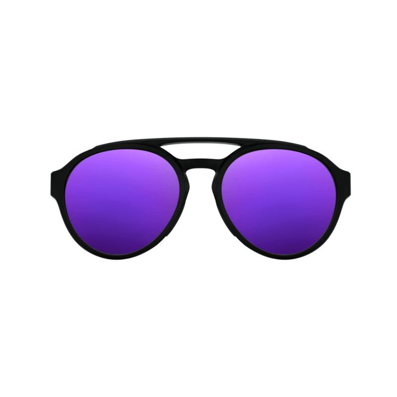 lentes-oakley-forager-violet-king-of-lenses