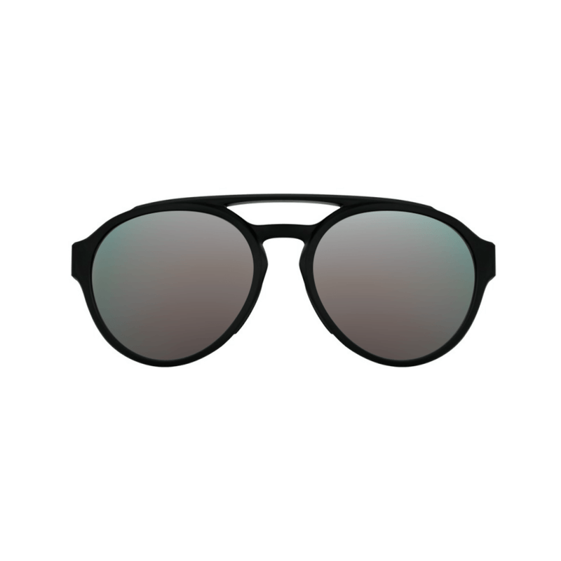 lentes-oakley-forager-platinum-king-of-lenses