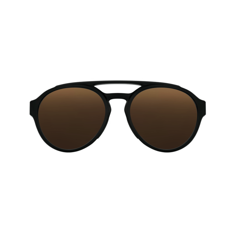 lentes-oakley-forager-brown-king-of-lenses