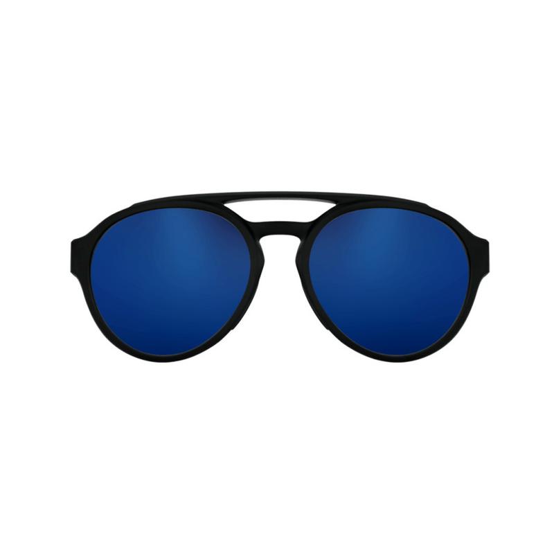 lentes-oakley-forager-dark-blue-king-of-lenses