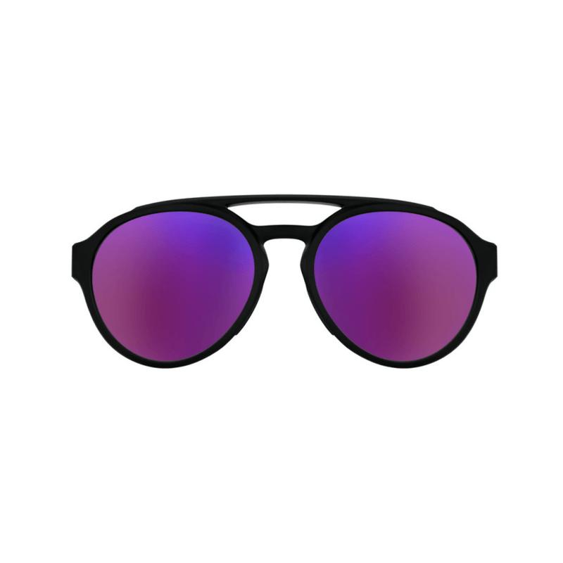 lentes-oakley-forager-everest-prizm-king-of-lenses