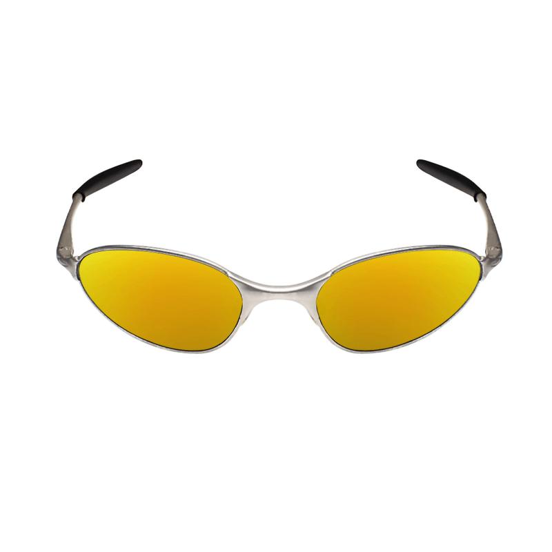 lentes-oakley-c-wire-yellow-sun-king-of-lenses