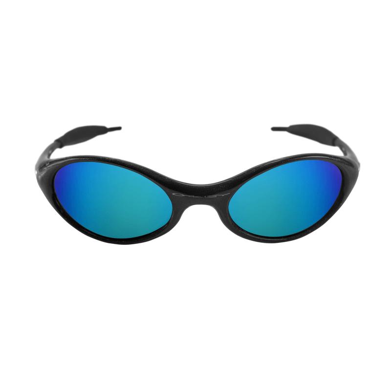 lentes-oakley-eye-jacket-magic-blue-king-of-lenses