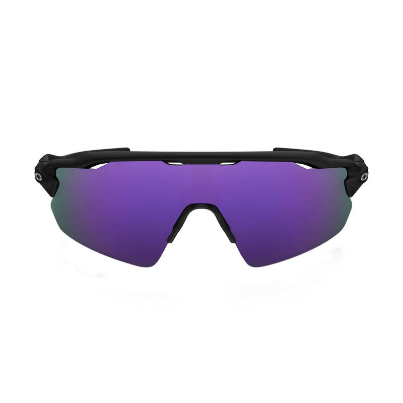 lentes-oakley-radar-ev-pitch-violet-king-of-lenses