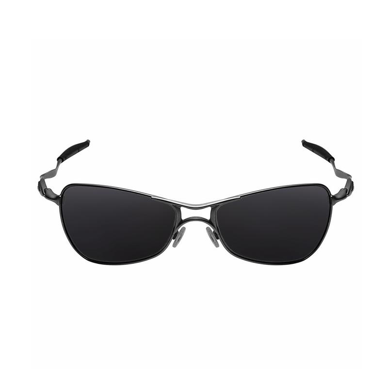 lentes-oakley-crosshair-1-black-king-of-lenses