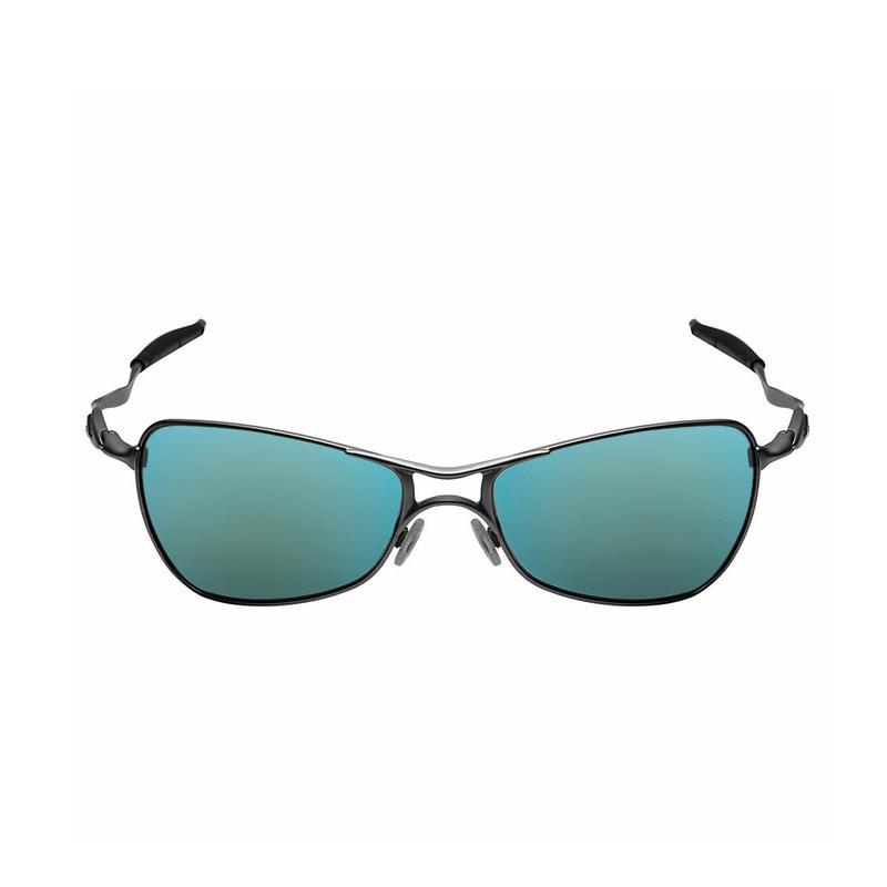 lentes-oakley-crosshair-1-ice-thug-king-of-lenses