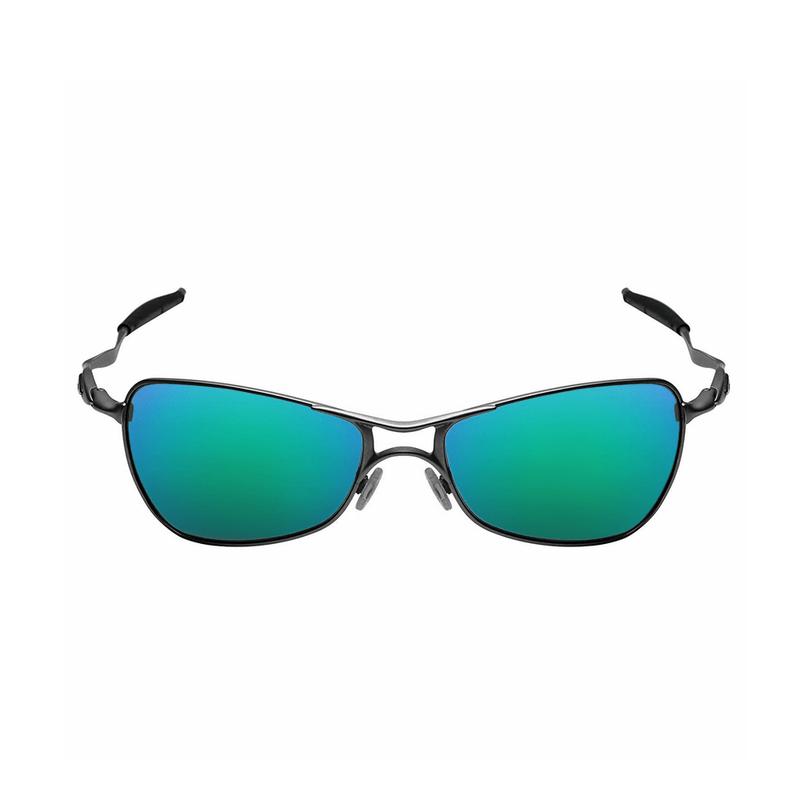 lentes-oakley-crosshair-1-green-jade-king-of-lenses