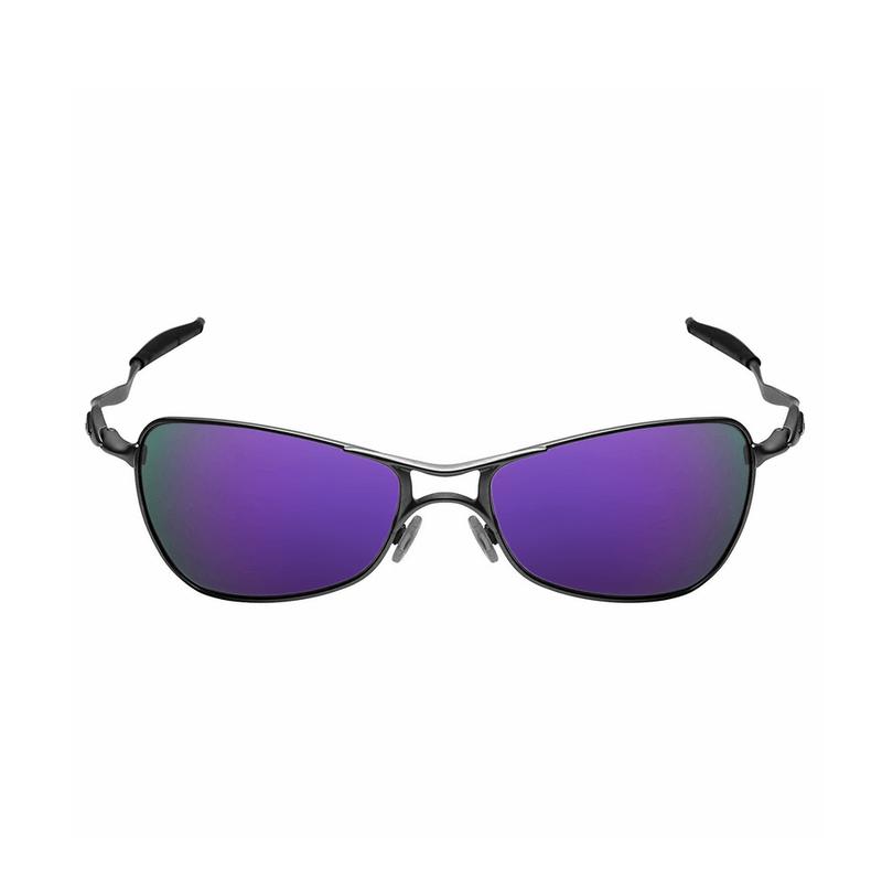 lentes-oakley-crosshair-1-purple-king-of-lenses