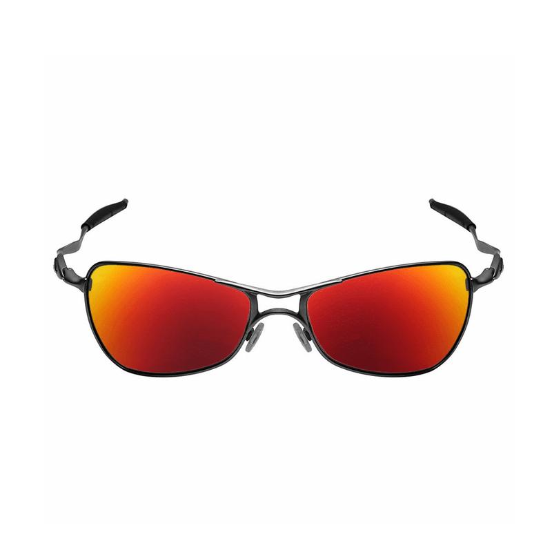 lentes-oakley-crosshair-1-mais-red-king-of-lenses