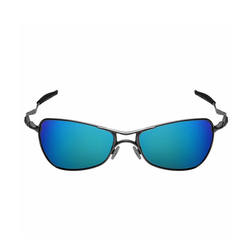 lentes-oakley-crosshair-1-magic-blue-king-of-lenses