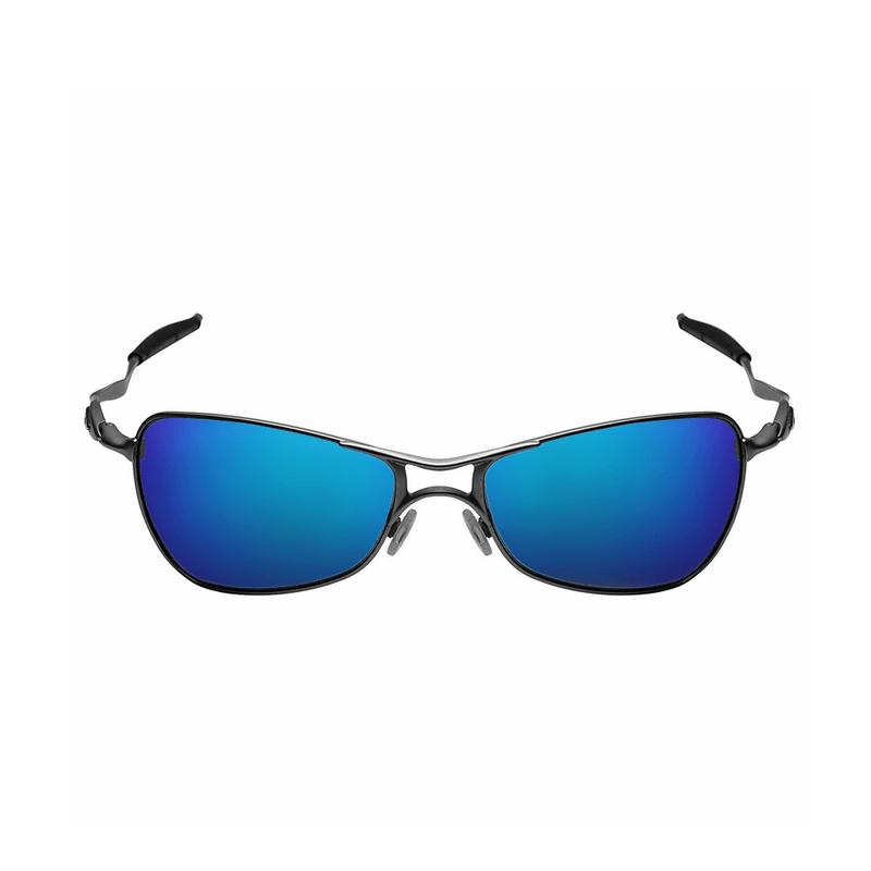 lentes-oakley-crosshair-1-neom-blue-king-of-lenses