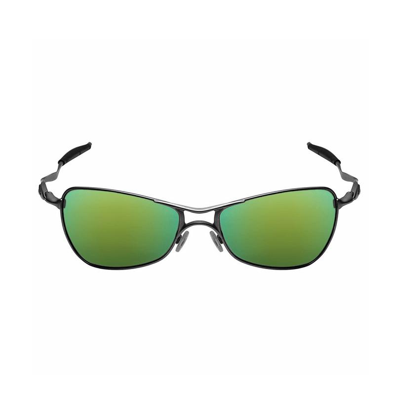 lentes-oakley-crosshair-1-green-lemon-king-of-lenses