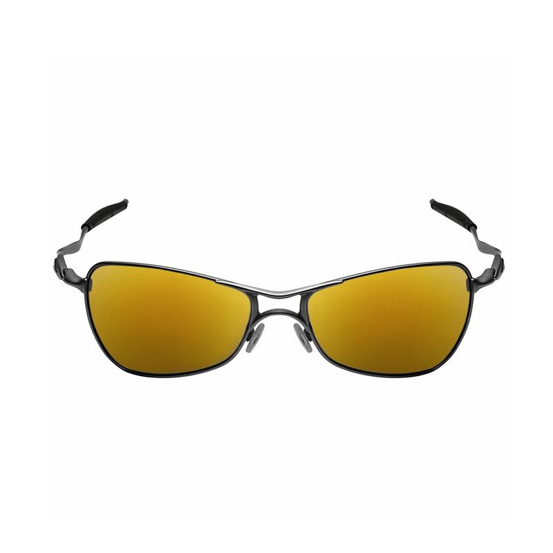 lentes-oakley-crosshair-1-24k-king-of-lenses