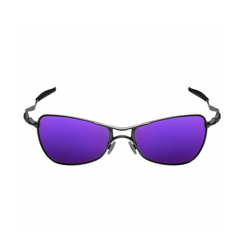 lentes-oakley-crosshair-1-violet-king-of-lenses