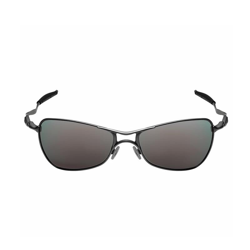 lentes-oakley-crosshair-1-platinum-king-of-lenses