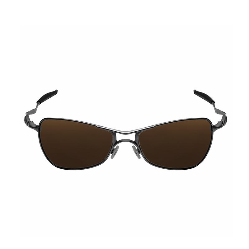 lentes-oakley-crosshair-1-brown-king-of-lenses