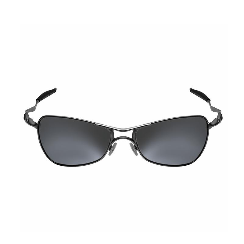 lentes-oakley-crosshair-1-slate-king-of-lenses