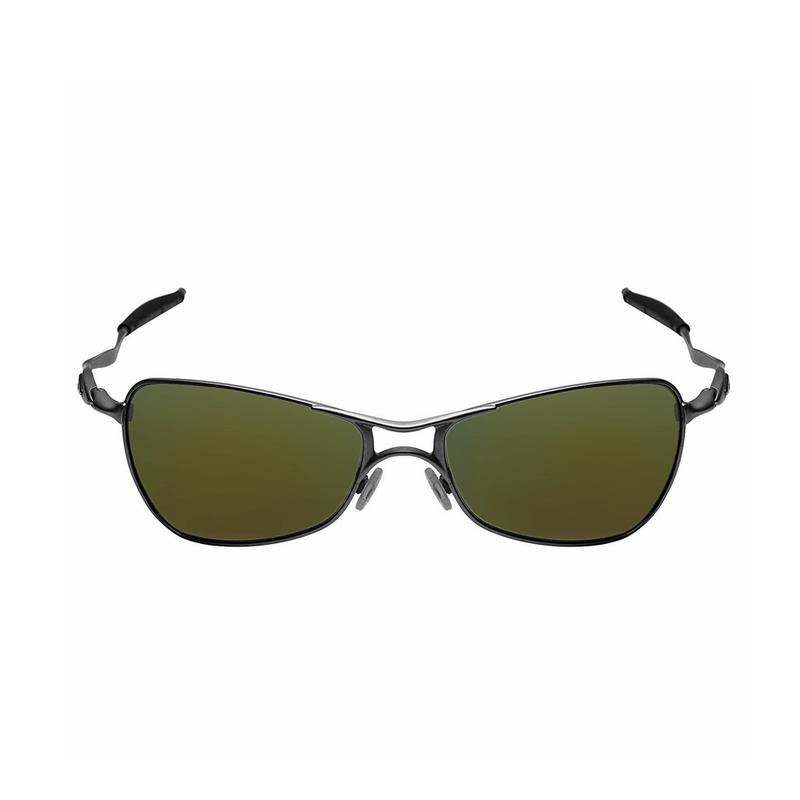 lentes-oakley-crosshair-1-emerald-king-of-lenses