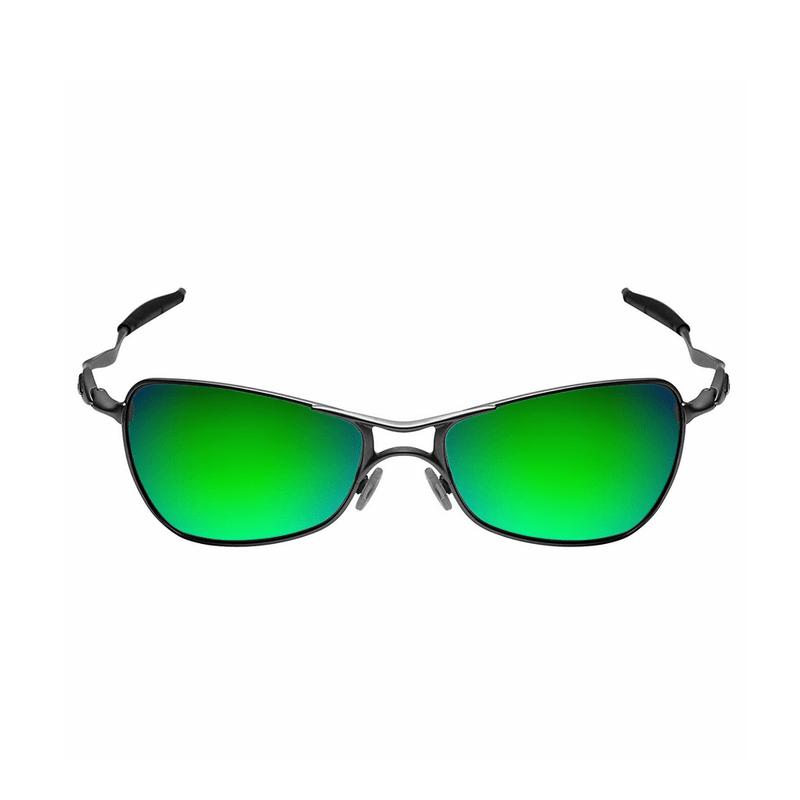 lentes-oakley-crosshair-1-varejeira-king-of-lenses