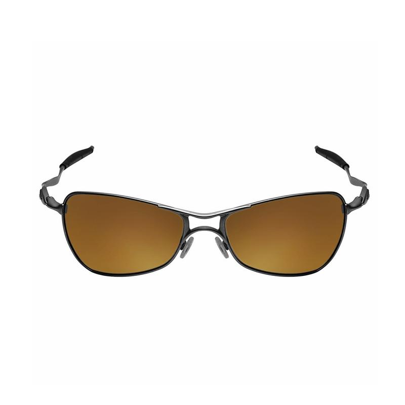 lentes-oakley-crosshair-1-gold-king-of-lenses