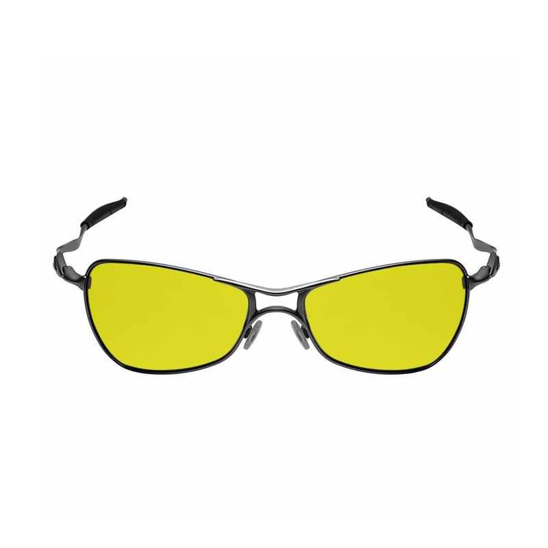lentes-oakley-crosshair-1-yellow-noturna-king-of-lenses