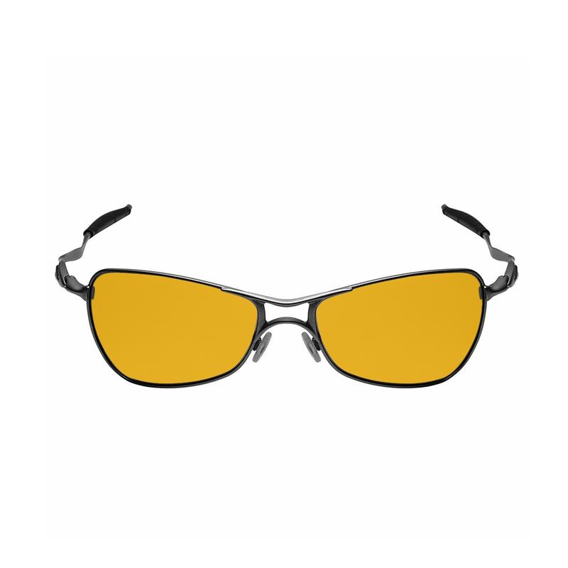 lentes-oakley-crosshair-1-orange-noturna-king-of-lenses