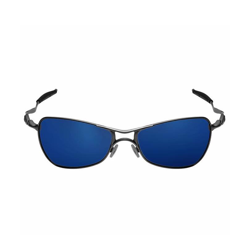 lentes-oakley-crosshair-1-dark-blue-king-of-lenses