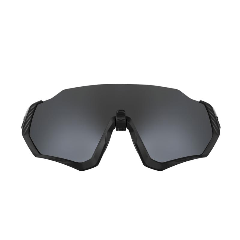 lentes-oakley-flight-jacket-slate-king-of-lenses