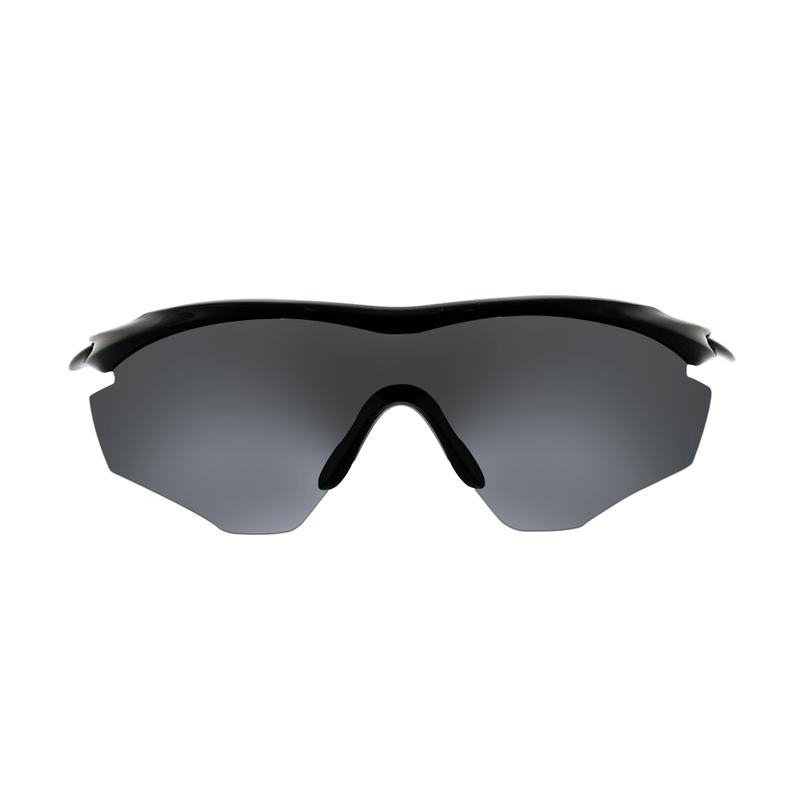 lentes-oakley-m2-frame-slate-king-of-lenses