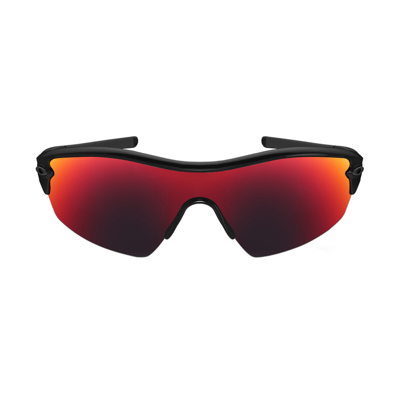 lentes-oakley-radar-pitch-dark-ruby-king-of-lenses