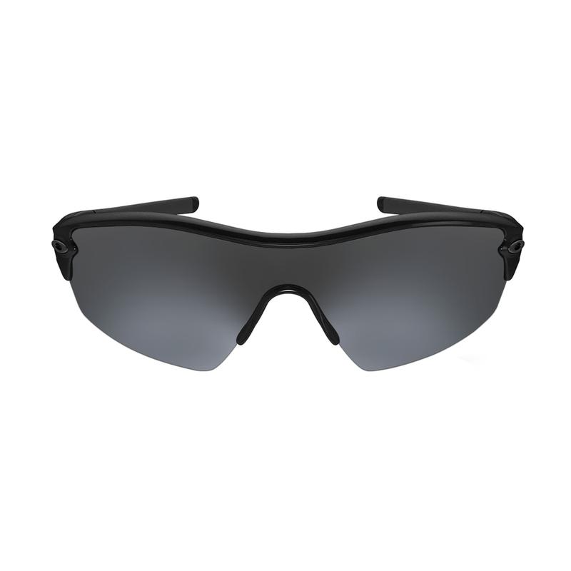 lentes-oakley-radar-pitch-slate-king-of-lenses