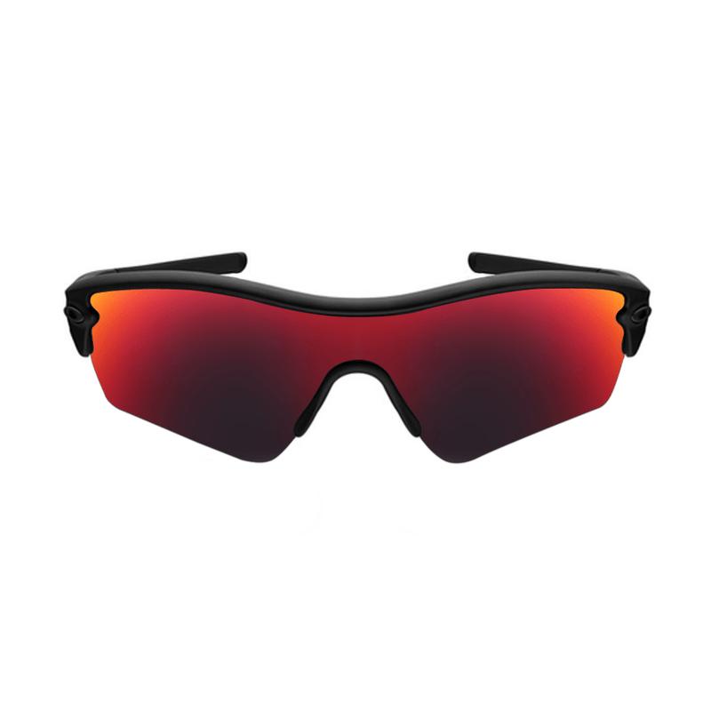 lentes-oakley-radar-range-dark-ruby-king-of-lenses