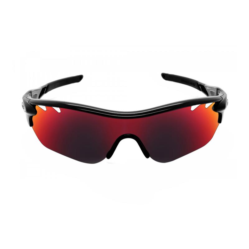 lentes-oakley-radarlock-edge-dark-ruby-king-of-lenses