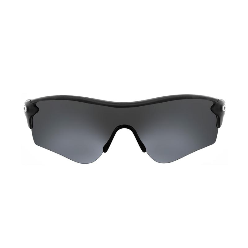 lentes-oakley-radarlock-path-slate-king-of-lenses