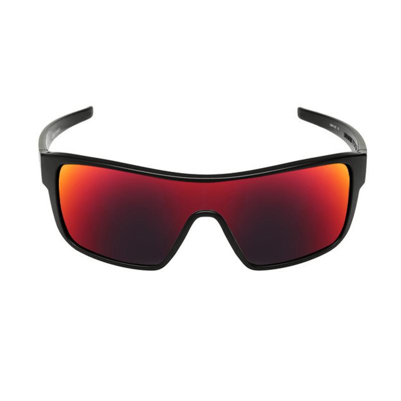lentes-oakley-straightback-dark-ruby-king-of-lenses