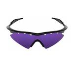 lentes-oakley-m-frame-vented-violet-king-of-lenses