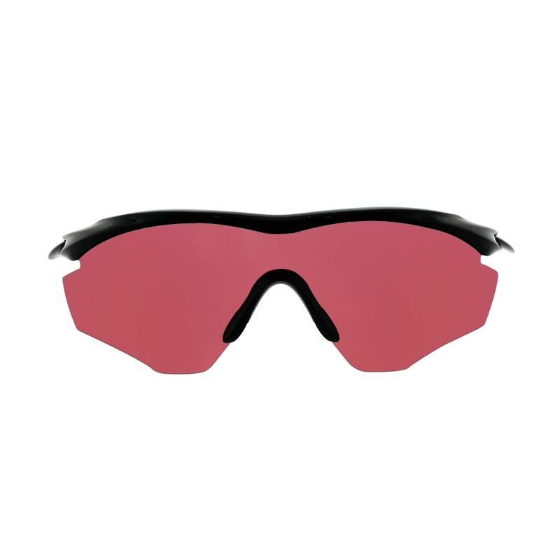 lentes-oakley-m2-frame-pink-prizm-king-of-lenses