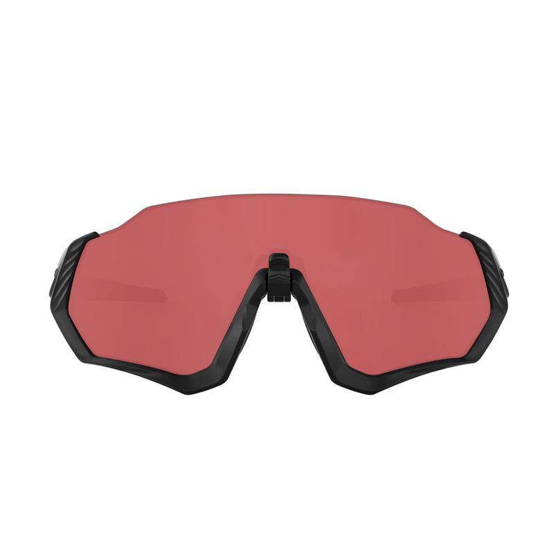 lentes-oakley-flight-jacket-pink-prizm-king-of-lenses