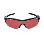 lentes-oakley-radarlock-edge-pink-prizm-king-of-lenses