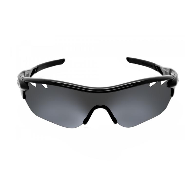 lentes-oakley-radarlock-edge-slate-king-of-lenses
