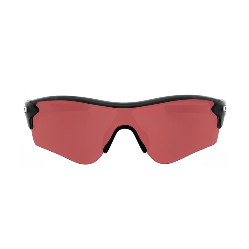 lentes-oakley-radarlock-path-pink-prizm-king-of-lenses