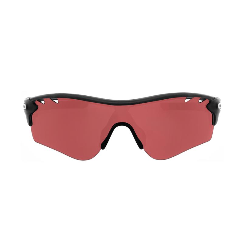 lentes-oakley-radarlock-path-vented-pink-prizm-king-of-lenses