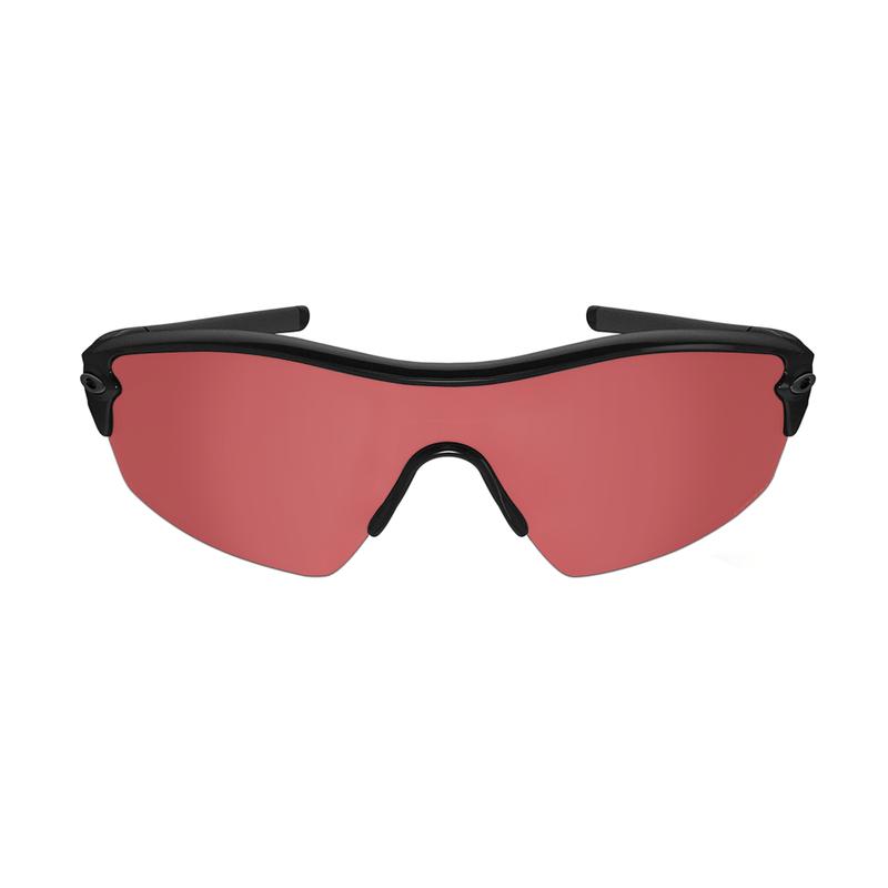 lentes-oakley-radarlock-pitch--pink-prizm-king-of-lenses