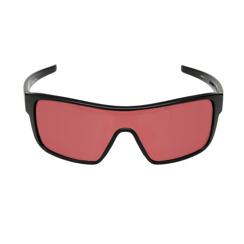 lentes-oakley-straightback-pink-prizm-king-of-lenses