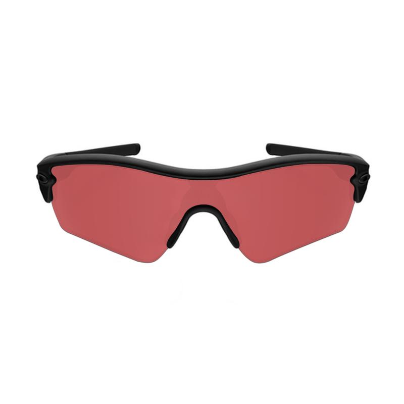 lentes-oakley-radarlock-range-pink-prizm-king-of-lenses