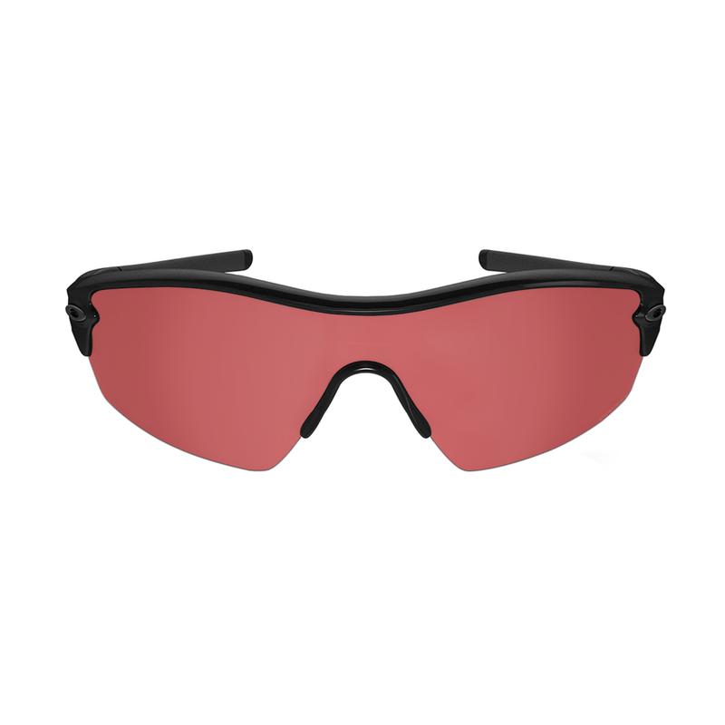 lentes-oakley-radar-pitch-pink-prizm-king-of-lenses