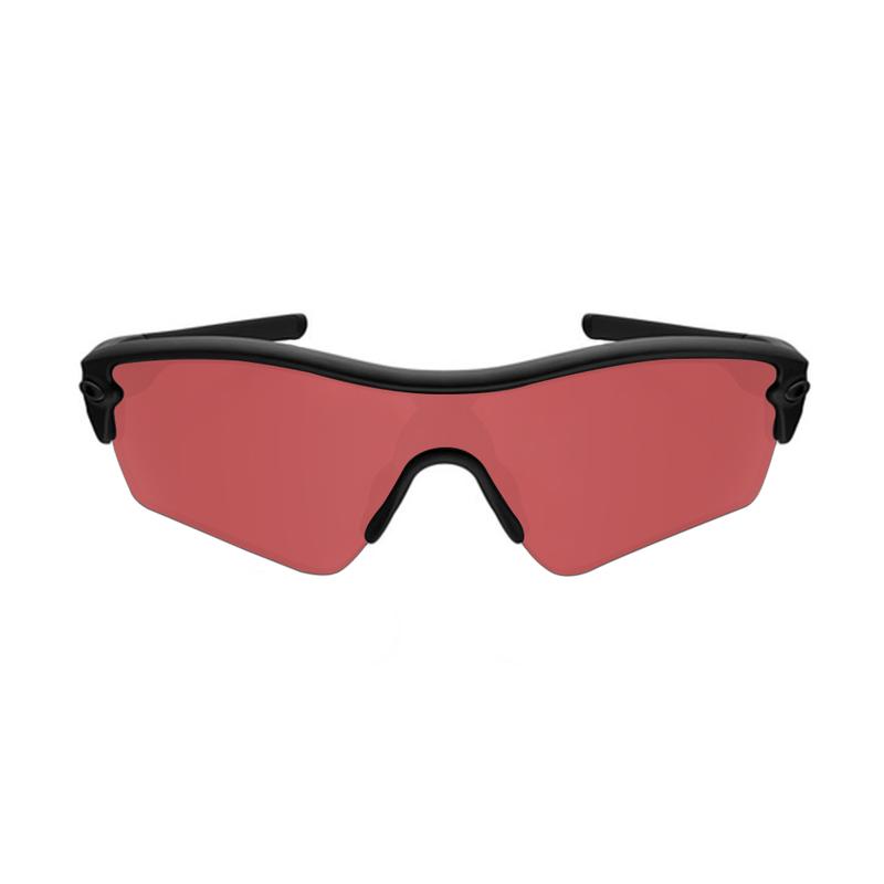 lentes-oakley-radar-range-pink-prizm-king-of-lenses