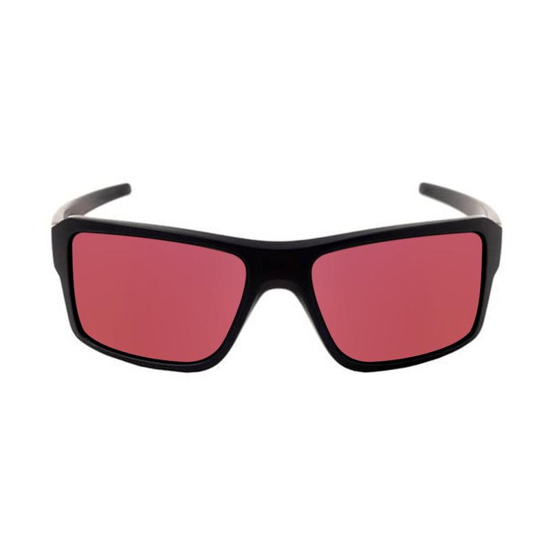 lentes-oakley-double-edge-pink-prizm-king-of-lenses