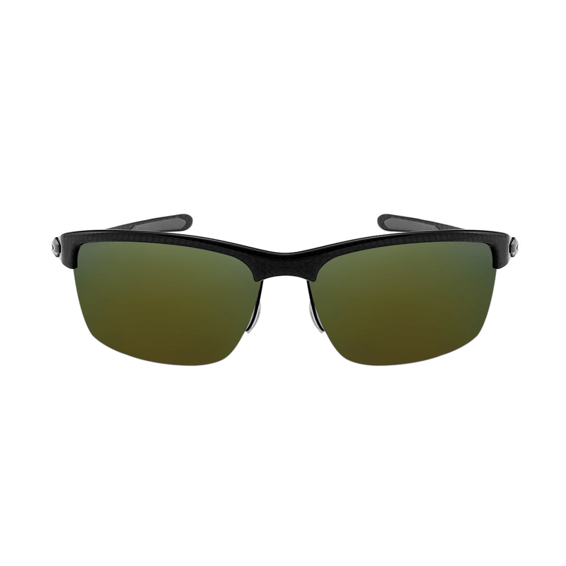 lentes-oakley-carbon-blade-emerald-king-of-lenses